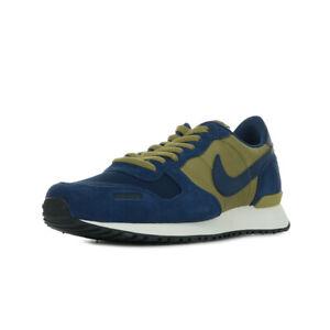 Royaume-Uni disponibilité da312 b73b0 Détails sur Chaussures Baskets Nike homme Air VRTX