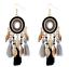 Women-Fashion-Boho-Tassel-Hook-Hoop-Erarrings-Drop-Dangle-Earring-Jewelry thumbnail 298
