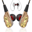 7D-In-Ear-Super-Bass-Stereo-Earphone-Earbuds-Headphone-Sports-Headset-With-Mic