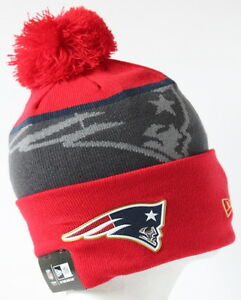 Image is loading 2015-16-NFL-New-England-Patriots-Adult-New-