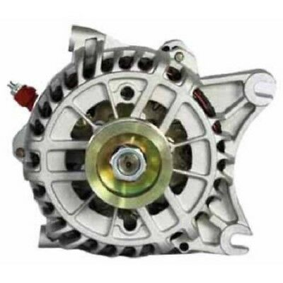 NEW ALTERNATOR 4.6 4.6L Crown Victoria Town Car Grand Marquis 06 07 08 2006-2008