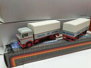 MB-s-transportista-diez-73265-Dettingen-Teck-camastro-lona-hangerzug