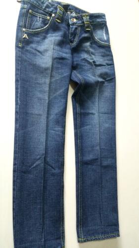 A Size Bassa Pantalone 44 Jeans It 29 Juice 43 Vita Donna Nuovo Priorite' 5BtnfU