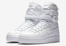 ad1fe24c423 item 8 New Nike SF-AF1 White White Triple White