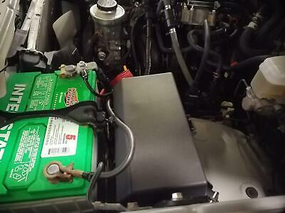2005-2008 TOYOTA TACOMA Engine Fuse Box 2.7L (4 cylinder ...