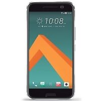 HTC 10 Cell Phone