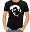 Elvis-Presley-T-shirt-Music-Rock-N-Roll-Mens miniatuur 1
