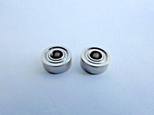 abu-bearings-6500-6000-5500-5000-4500-part-number-13472-brand-new
