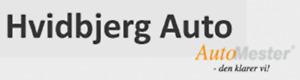 Hvidbjerg autoværksted ApS