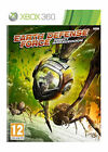 Earth Defence Force: Insect Armageddon (Microsoft Xbox 360, 2011) - European Version