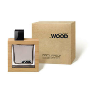 Dsquared2-He-Wood-Edt-Eau-de-Toilette-Spray-30ml-NEU-OVP