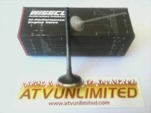 Wiseco Intake and Exhaust Valve Honda TRX400EX 99-08 TRX400X 99-14 VIS003 VES003