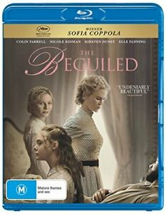 The-Beguiled-BD-Digital-Download-Blu-ray-2017-DVD-Region-2