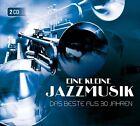 Das Beste aus 30 Jahren von Eine Kleine Jazzmusik (2012)