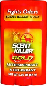 Wildlife-Research-Center-Scent-Killer-Gold-Antiperspirant-Deodorant-2-25-oz-1247