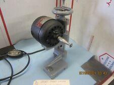 Atlas Craftsman 10 12 Mica Undercutter 510 A