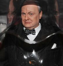 dragon action figure did 1/6 12''  winston churchill boxed toy  ww11