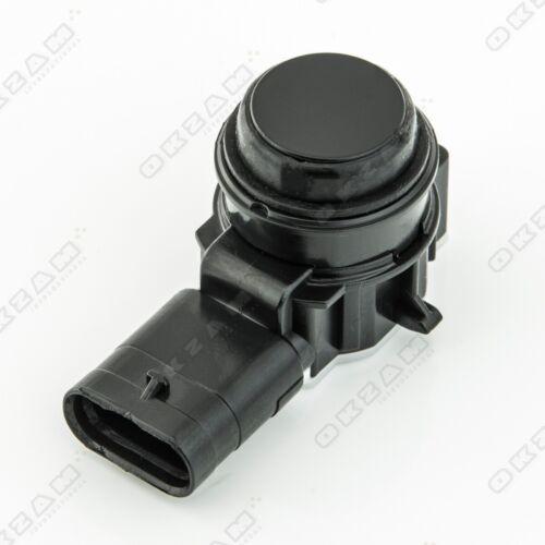 Sensor de estacionamiento de ayuda Pdc Ultrasónico Para BMW 3 Series F30 F31 F34 F35 F80