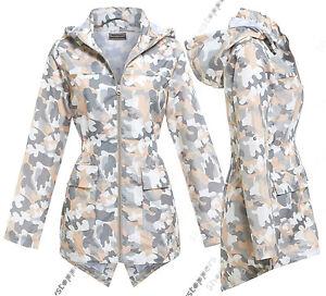 NEUF-filles-veste-de-pluie-Mac-Cagoule-impermeable-7-ans-13-peche