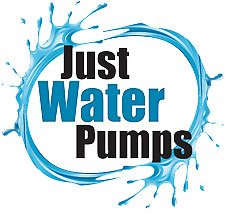 justwaterpumps