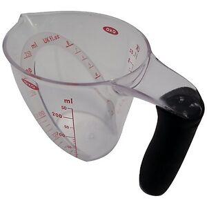 OXO-Goodgrips-Angled-Measuring-Jug-250ml-1050584