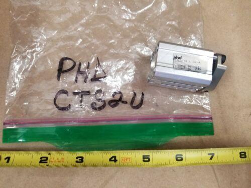 PHD CTS2U Cylinder