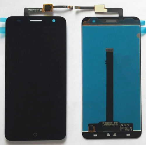 D/For ZTE Blade V7 BV0701 LCD Display and Touch Screen Assembly Repair Parts