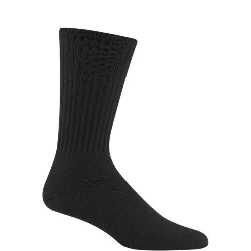 Wigwam Medium Weight Volley Socks F1054