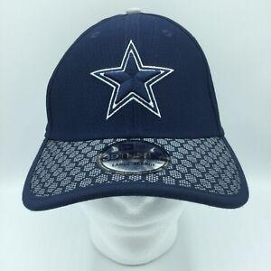 watch b6516 04c44 Image is loading New-Era-Dallas-Cowboys-NFL-On-Field-Sideline-