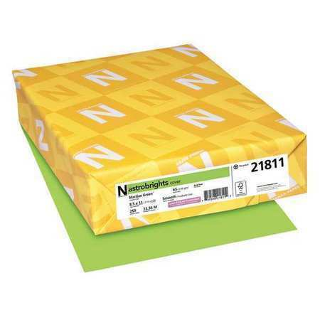 NEENAH PAPER 21811 Cardtock,Martian,250,PK250