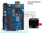 OLED-Display-0-96-034-128x64-Yellow-Blue-I2C-IIC-SSD1306-Arduino-Raspberry-Pi