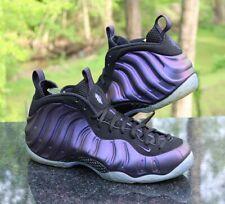 buy online ad9c4 13ea8 item 1 Nike Air Foamposite One Eggplant Men s Size 12 Black Purple 314996- 008 -Nike Air Foamposite One Eggplant Men s Size 12 Black Purple 314996-008