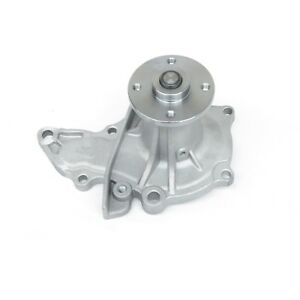US Motor Works US9099 Engine Water Pump Camry 2.0L 2.2L