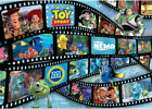 Ravensburger Disney Pixar Movies 1000pc Jigsaw Puzzle RB19604-3