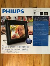 PHILIPS 8FF3FPW27 DIGITAL PHOTO FRAME WINDOWS 8 DRIVERS DOWNLOAD (2019)