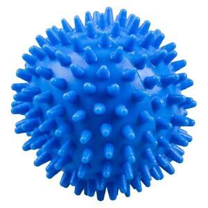 2x-Waschmaschine-Waschtrockner-Balls-Weichspueler-wiederverwendbare