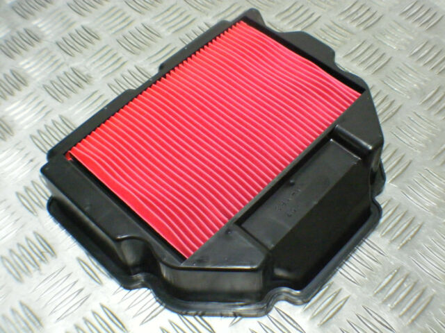 NC30 K/&N Oil Filter for 1990-1993 Honda VFR400R