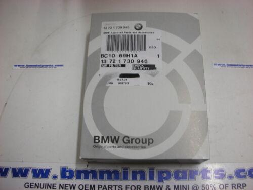 BMW E38 E39 E46 E83 X3 E85 Z4 Air Filter 13721730946