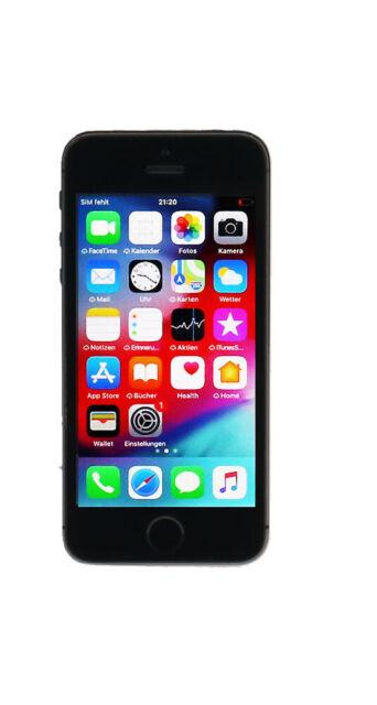 Iphone 5s plus preis