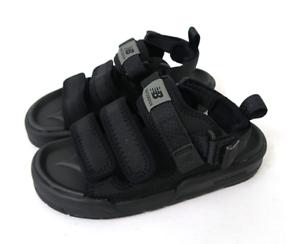 New Balance CRV Sandals SD3205EBB