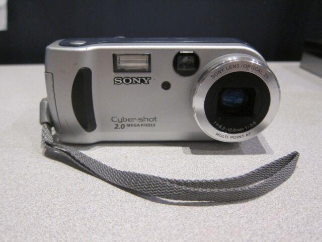 SONY DSC-P51 CAMERA USB WINDOWS 8 X64 DRIVER DOWNLOAD