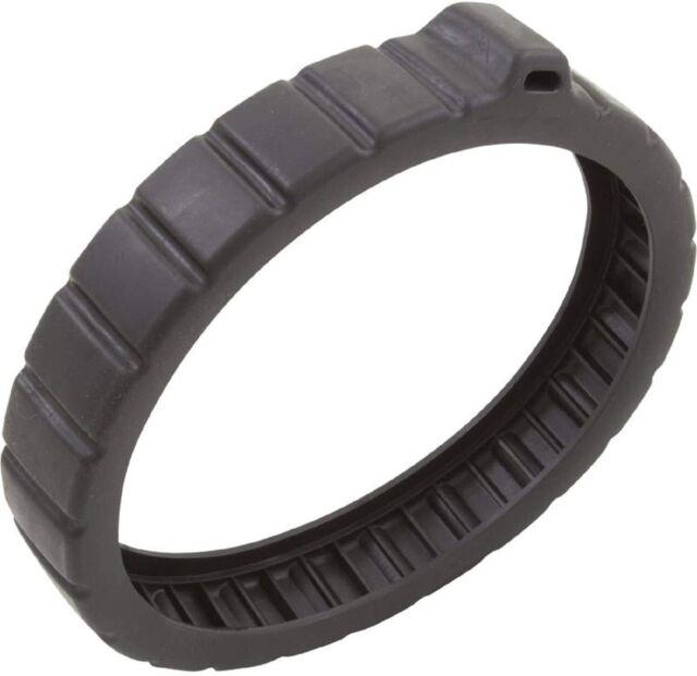 Pentair Rebel Pool Cleaner Tire Kit - #360287