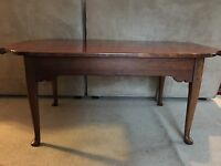 bob timberlake lexington coffee table | ebay