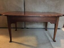 Bob Timberlake Solid Cherry Coolemee Coffee Table USA Lexington 833