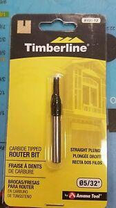 Timberline-100-12-5-32-034-DIAM-1-4-034-SHANK