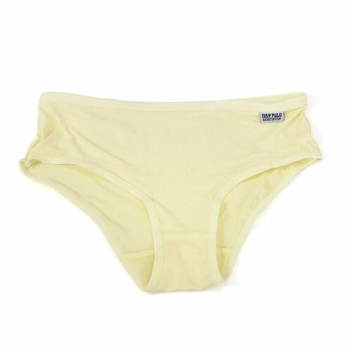 Women/'s 2019 Lace Thongs G-string V-string Panties Knickers Lingerie Underwear