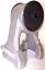 EX VTEC Engine Motor /& Trans Mount 5PCS for 2008-2010 Honda Odyssey 3.5L LX
