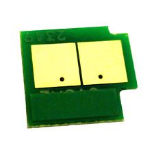 CYAN Toner Chip for Canon 131, imageCLASS MF8280cw, LBP7110cw Cartridge Refill