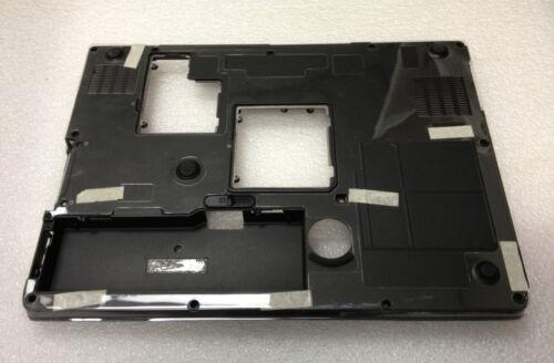 NEW Dell Inspiron 9400 E1705 Laptop Bottom Base Case Assembly Black CF252 0CF252
