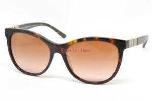 a6ecba867c4 Burberry B 4199 Col.3002 13 Cal.58 New SUNGLASSES ...